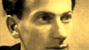 Radnóti születésének 100. évfordulójára emlékeznek
