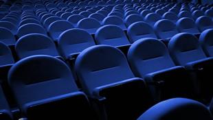 Imádunk moziba járni