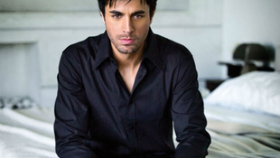 Enrique Iglesias és Paco de Lucía a Latin Grammy nyertesei