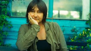 Skót írónő kapta a Costa-díjat