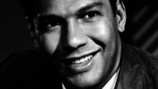 Meghalt a fekete színész, aki megtörte a fehérek egyeduralmát