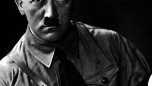 Hitler túlélte a világháborút?