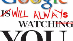 A Google mostantól mindent nyilvánossá tesz rólunk