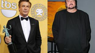 Áldokumentumfilmet forgattak Cannes-ban