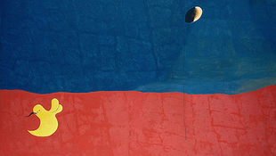 Jön Miró, irány Szeged!