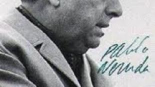 Kíváncsiak, hogy halt meg Neruda