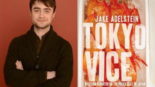 Újságíró lesz a Harry Potter sztárjából