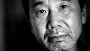 Egy egész várost megsértett a világhírű író