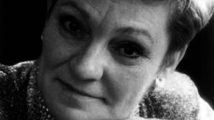 Meghalt Váradi Katalin