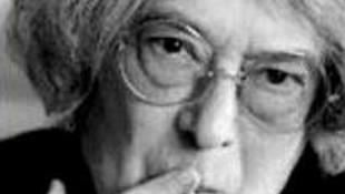 Gyász: kiváló magyar művészt vesztettünk el