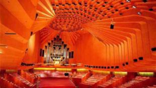 Életveszélyessé vált a híres operaház színpada