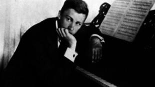 120. születésnapját ünnepli a zseniális zeneszerző