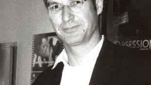Meghalt Peter Sehr