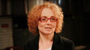 Nyíltan vall betegségéről a magyar színésznő