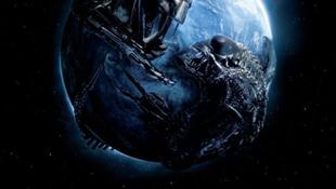 A 10 legnagyobb filmes csalódás 2008-ban