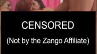 A pornósztárok bruálisabbak, mint a filmjeikben