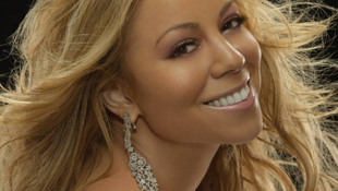 Mariah Carey a hírhedt rapperrel kavart?