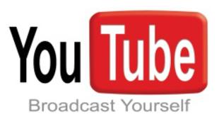 A Youtube-al is lehet tárgyalni
