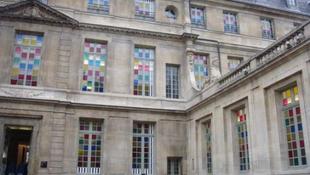 Megnyitja kapuit a párizsi Picasso Múzeum