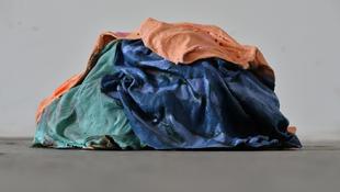 A szennyes ruhák titokzatos világa