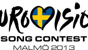 Malmö készen áll