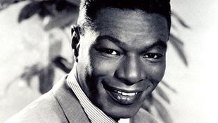 94 éves lenne a jazz legendás alakja