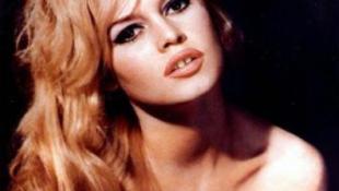 Brigitte Bardot: tudom, kivel feküdtem le