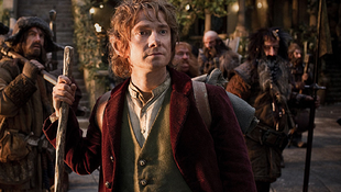 Tolkient ünneplik a Corvinban