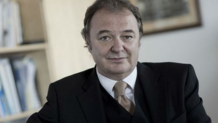 Magyar vezetőt kapott a rangos nemzetközi szervezet