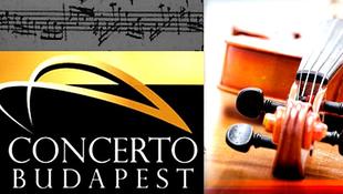 Így indul a Concerto Budapest évada