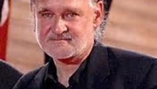 Izraeli díjat kap Tarr Béla