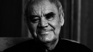 Gyász: újabb magyar színészlegenda hunyt el