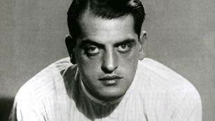 30 éve hunyt el Luis Buñuel