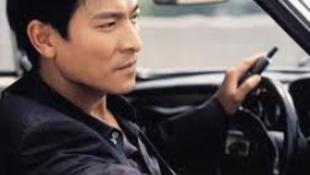 Értékelhetetlen az új kínai propagandafilm