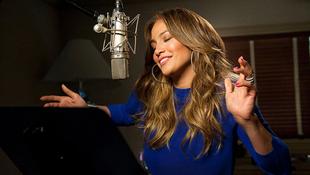 Visszautasította Jennifer Lopezt a tehetségkutató