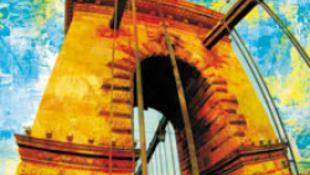 Reggae-től a cigány zenéig - kétnapos buli a Lánchídon