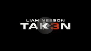 Nagy károkat okoz Liam Neeson új filmje