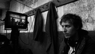 Magyar film került a világ élvonalába