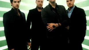 A Coldplay rekordot döntögető albumát mutatja be kedden