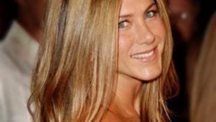 Ismét Brad Pittet öleli Jennifer Aniston?