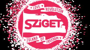 A Sziget Nagyszínpad mai magyar fellépője a Halott Pénz!