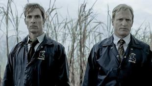 Bizarr gyilkosság: folytatódik a sorozat
