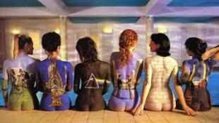 Eddig kiadatlan Pink Floyd-dalok jelennek meg