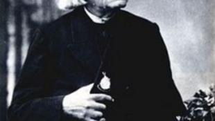 125 éve hunyt el minden idők egyik legnagyobb zongoraművésze