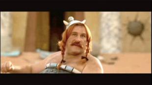 Depardieu és  Deneuve Komáromba költöznek