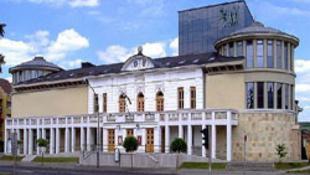 Szavak nélkül fesztiváloznak Egerben