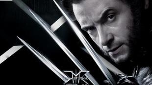 Hugh Jackman újra eljátszhatja a farkast