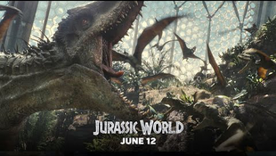 Szakember fedte fel a Jurassic World titkait