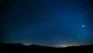 Csillagközi térből származó anyag került a Földre