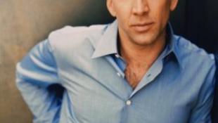 A színész, aki Las Vegasba ment meghalni